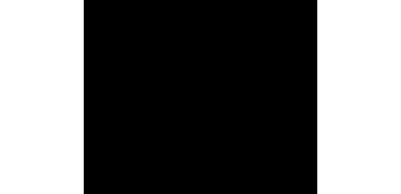 keraterm-175