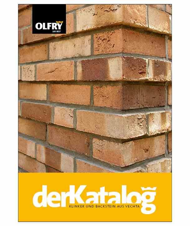 olfry-plytu-katalogas