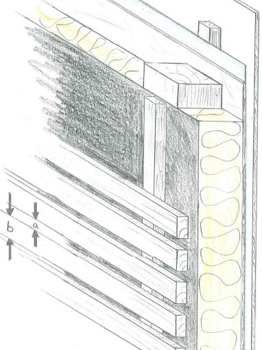 uv-facade