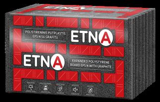 etna-eps-neo