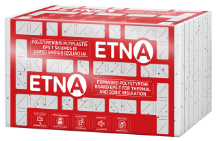 etna-eps