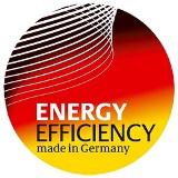 ENERGETINIS-SERTIFIKATAS