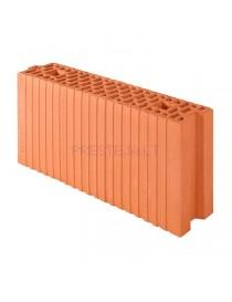 Porotherm 11.5 P W keraminis blokas