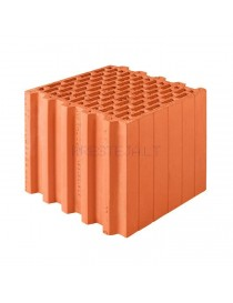 Porotherm 30 P+W keraminis blokas