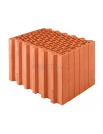 Porotherm 38 P+W keraminis blokas