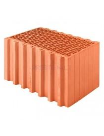 Porotherm 44 P+W keraminis blokas