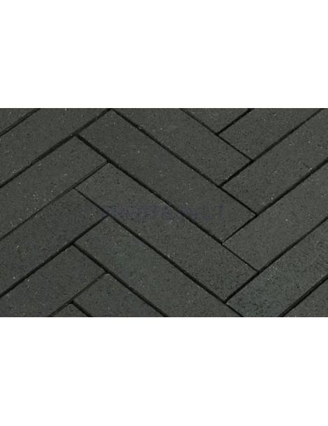 Klinkerinės trinkelės STT Grafit Kare 250x60x52