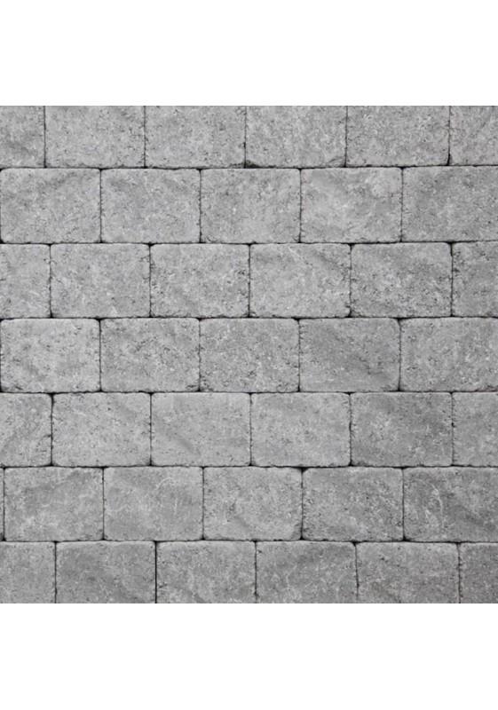 Betono trinkelės Troja Antik pilka, Benders