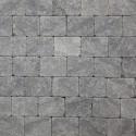 Betono trinkelės Troja Antik pilka marga GRAMIX, Benders