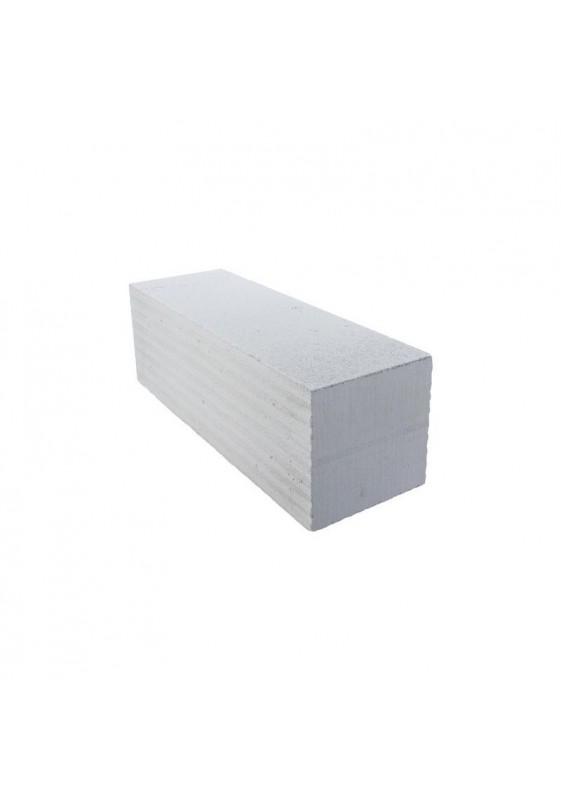 ROCLITE 200/250 Sienų Blokeliai