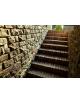Feodal dekoratyvinis akmuo - plytelės