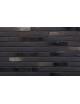 Riegel 50 Stroher