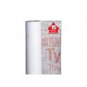 Difuzinė plėvelė Tyvek® Pro, 75 m2