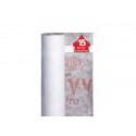 Difuzinė plėvelė Tyvek® Pro+Tape, 75 m2