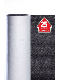 Difuzinė plėvelė Tyvek® Metall 37,5 kv.m.