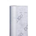 Difuzinė plėvelė Roof 100 + 2 Tape
