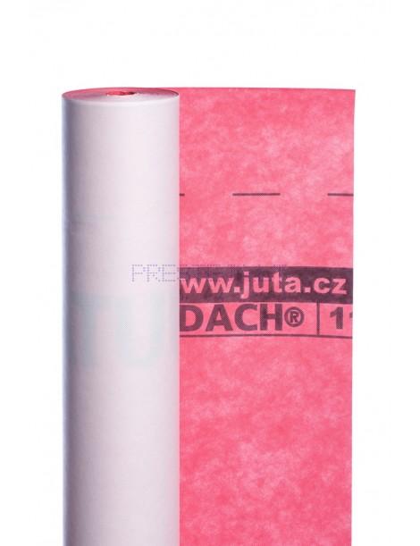 Difuzinė plėvelė Jutadach 115