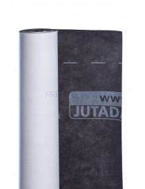 Vėjo izoliacinė plėvelė Jutadach 85, 85 g/m²
