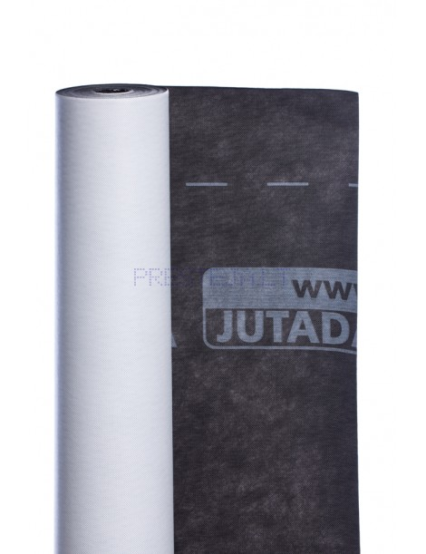 Vėjo izoliacinė plėvelė Jutadach 85