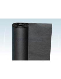 Bitumuotas popierius Fortex BituPap, 140 g/m²