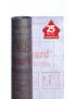 Garo izoliacinė plėvelė Tyvek® Airguard Sd23