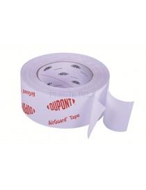 Tyvek® AirGuard Tape garo izoliacinė juosta, 6 cm x 25 m