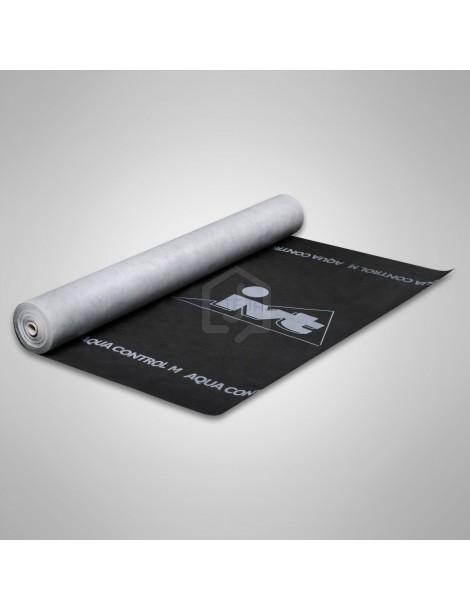 IVT difuzinė plėvelė AQUA-CONTROL XL 165 g