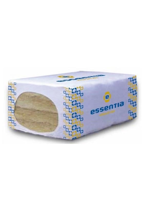 Mineralinė vata Eseentia Plate, 100x610x1250