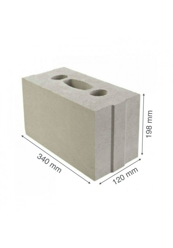 ARKO M12 silikatiniai blokeliai