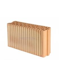 KERATERM 12 keraminis blokas (LODE)
