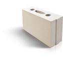 ARKO M10 silikatiniai blokeliai