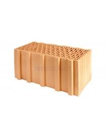 KERATERM 51 keraminis blokas, 250x510x238, LODE