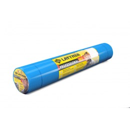 Armavimo tinklelis Latymer Professional, 165 g/m2, 1 x 50 m
