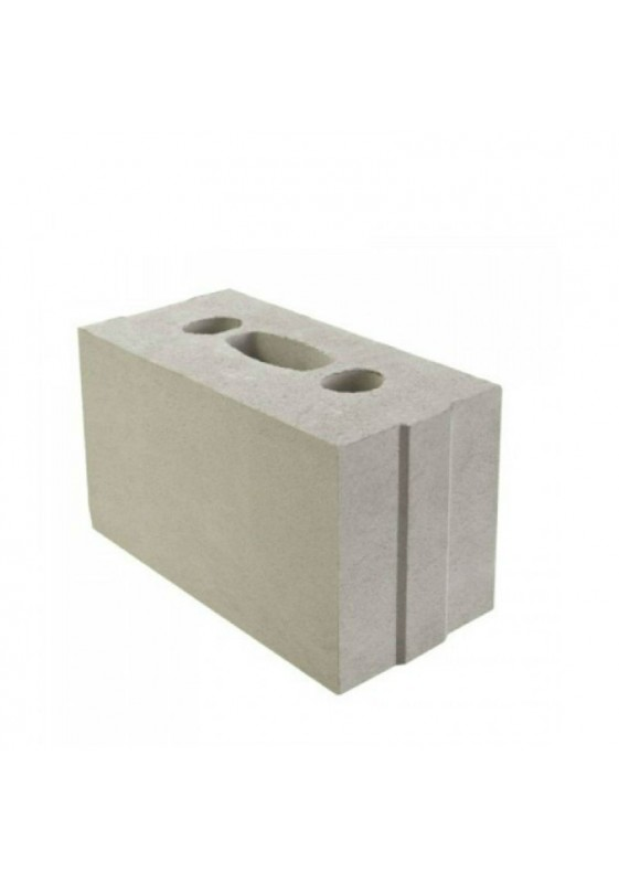 ARKO M15 silikatiniai blokeliai