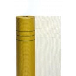 Armavimo tinklelis FORTEX ARMONET, 160 g/m2, 50 m2