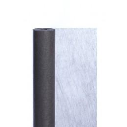 Geotekstilė Geoproma® 1m x 25m, 90 g/m²