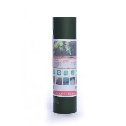 Šaknų apsauga Plantex® Rootbarrier