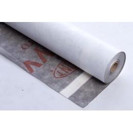 Difuzinė plėvelė Tyvek® Supro+Tape