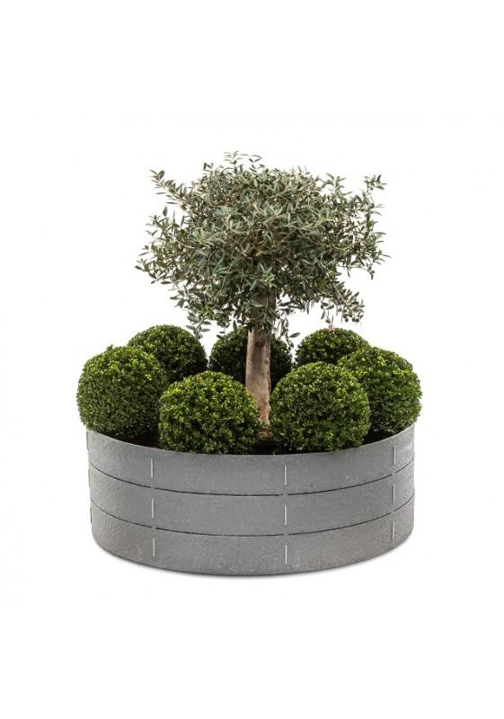 Lysvė Flex Garden 3