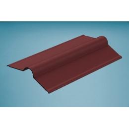 Bituminis kraigas GUTTA 1060x150x450 mm, Gutta, raudonos spalvos