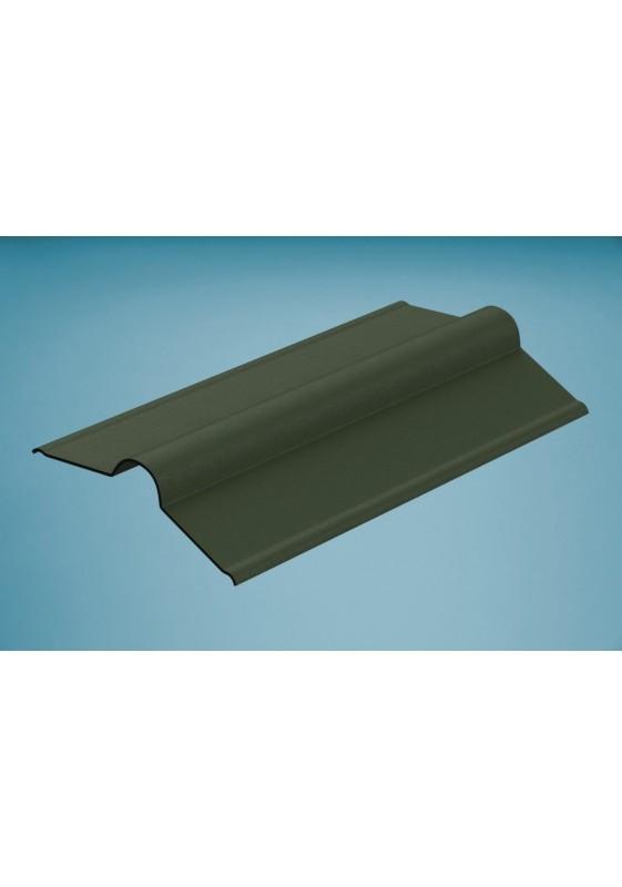 Bituminis kraigas GUTTA 1060x150x450 mm, Gutta, žalios spalvos