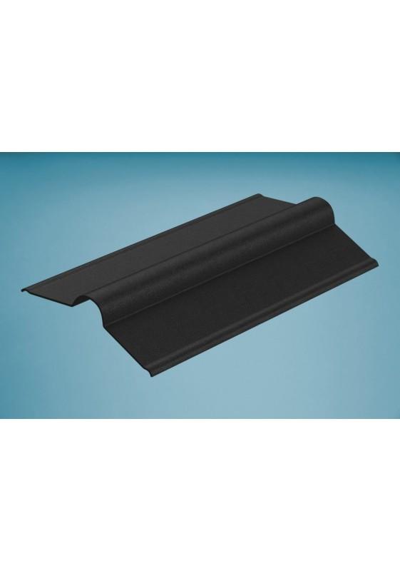 Bituminis kraigas GUTTA 1060x150x450 mm, Gutta, juodos spalvos
