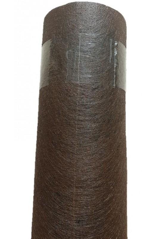 Geotekstilė nuo piktžolių AgroMax 10 kv.m., Fortex