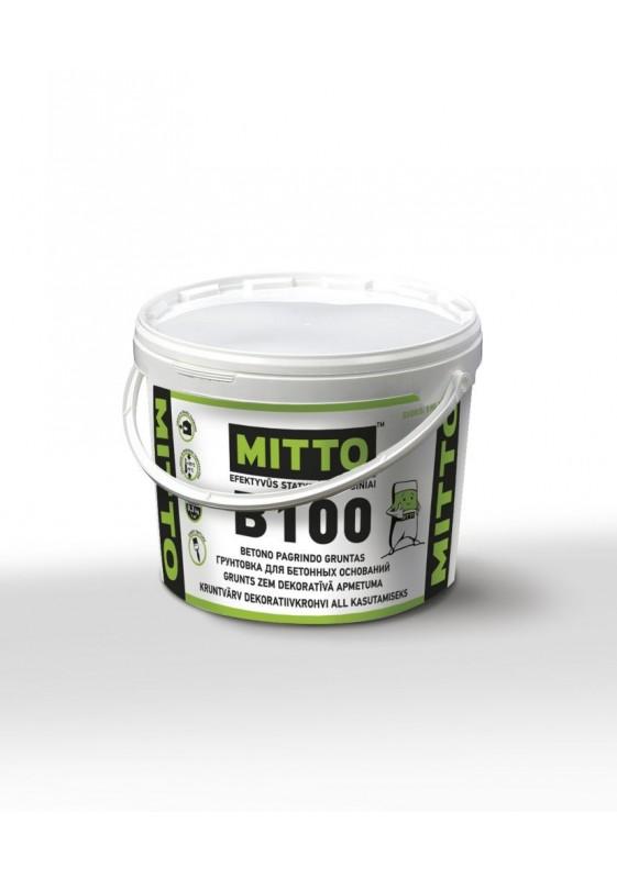A200 GIPSO GLAISTAS, 15 kg, MITTO