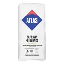 Atlas ZM, 25 kg, mūro mišinys