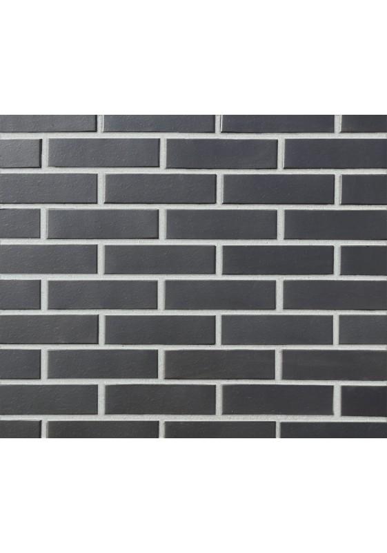 Klinkerio apdailos plytos GALAXY, 250x120x65, Lode