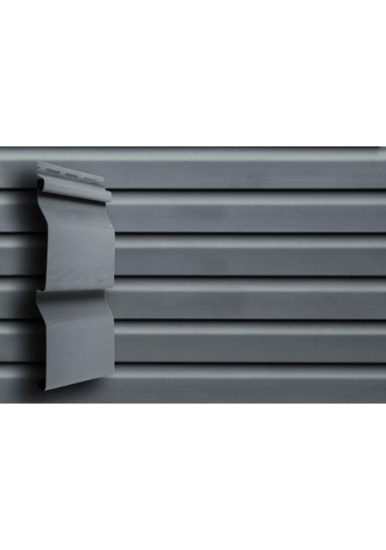 GL GRAFIT T-01 vinilinės dailylentės, ALTA-PROFIL