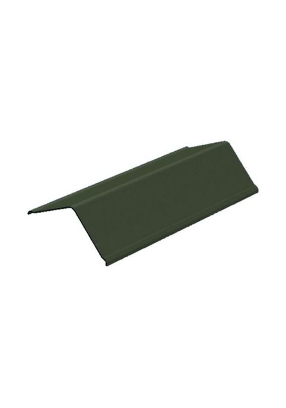 Bituminė vėjalentė GUTTA 850x150 mm, Gutta, žalios spalvos