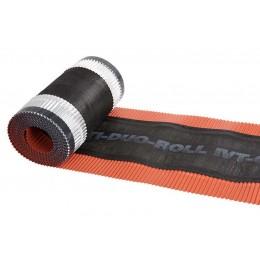 Universali kraigo juosta Duo-roll, 310 mm, IVT, 4 spalvos