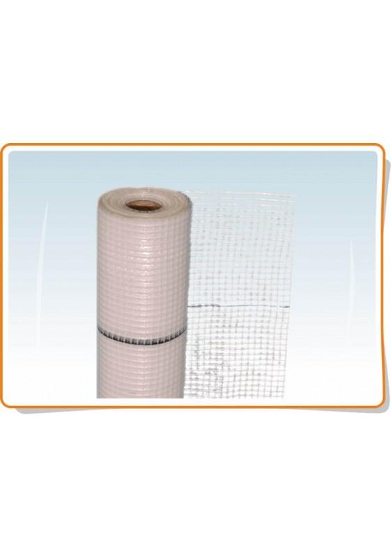 STROTEX 90 antikondensacinė plėvelė, , 1.5 x 50 m, 75 kv.m.